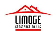 Limoge Construction